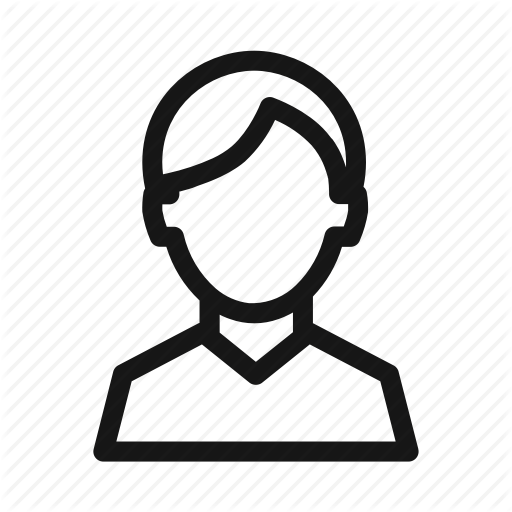 blank-avatar-icon-1